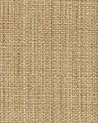Flanders Texture Sandalwood by
