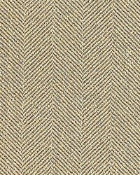 Savile Herringbone Taupe by