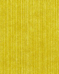 Strie Velvet Chartreuse by