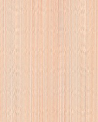 Aria Strie Blush by  Scalamandre Wallcoverings