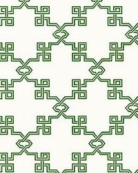 Suzhou Lattice Jade by