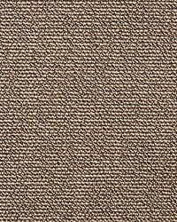 Boss Boucle Sepia by