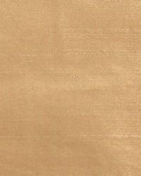 Dynasty Taffeta Wheat by