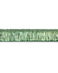 Gripsholm Brush Fringe Forest by