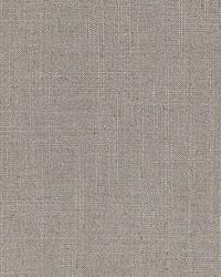 Hampton Weave Flannel by