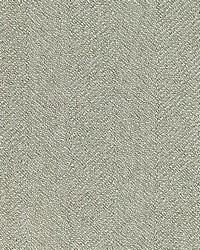 Savile Herringbone Mineral by
