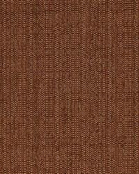 Belgian Tweed Bark by