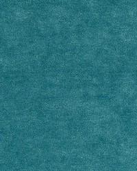 Aurora Velvet Turquoise by