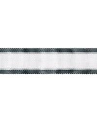 Odeon Shimmer Braid Mercury by