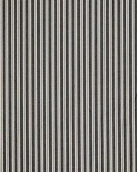 Kent Stripe Ebony by