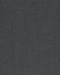 Hampton Weave Carbon by
