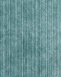 Strie Velvet Mineral by