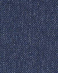 Maiandros Texture Navy by