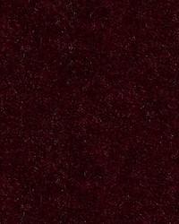 Asti Mohair Bordeaux by