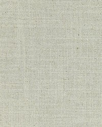 Hampton Weave Mineral by