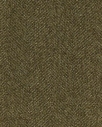 Savile Herringbone Sagebrush by