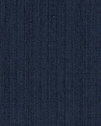Belgian Tweed Marine by