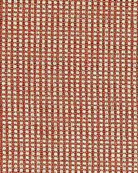 Gabrielle Weave Coral by