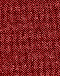 Maiandros Texture Crimson by