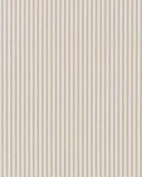 Kent Stripe Linen by