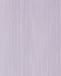 Aria Strie Lavender by  Scalamandre Wallcoverings