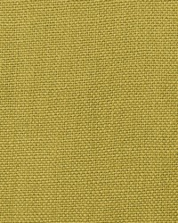Toscana Linen Straw by