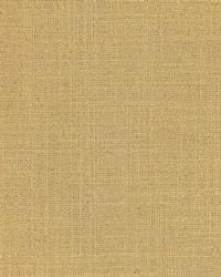 Hampton Weave Khaki by