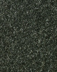Asti Mohair Graphite by