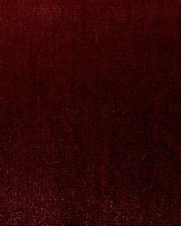 Tiberius Bordeaux by