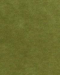 Aurora Velvet Moss by