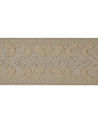 Beauvais Beige by  Scalamandre Trim