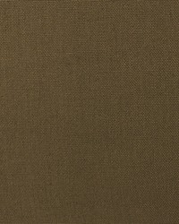 Toscana Linen Cocoa by