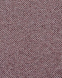 City Tweed Lupine by