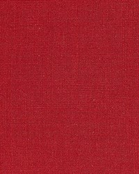 Hampton Weave Ruby by