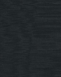 Riva Moire Coal by