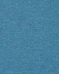 Dapper Flannel Atlantic by