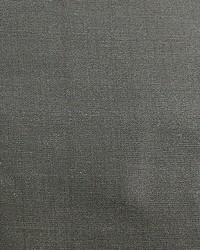 Dynasty Taffeta Chalkboard by