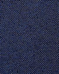 City Tweed Cobalt by