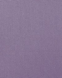 Toscana Linen Wisteria by
