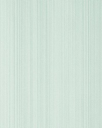 Aria Strie Aquamarine by  Scalamandre Wallcoverings