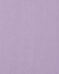 Toscana Linen Lavender by