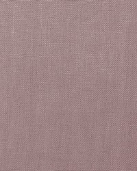 Toscana Linen Heather by