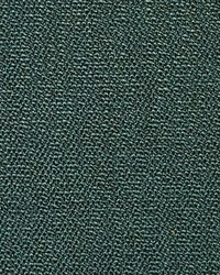 Boss Boucle Hedgerow by