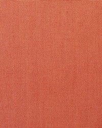 Toscana Linen Rose by