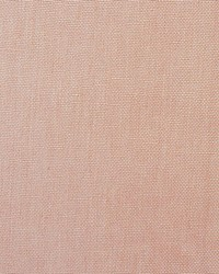 Toscana Linen Blush by