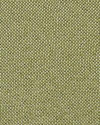 City Tweed Green Apple by