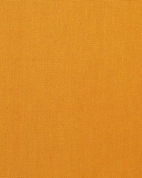 Toscana Linen Tangerine by