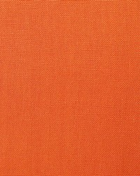 Toscana Linen Clementine by