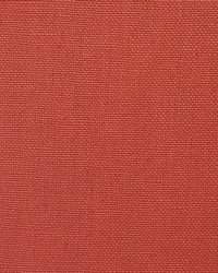 Toscana Linen Coral by