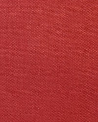 Toscana Linen Rouge by